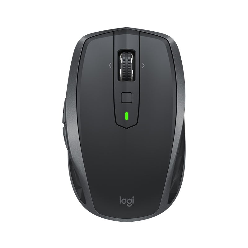 羅技 Logitech MX Anywhere 2S (910-005158)
